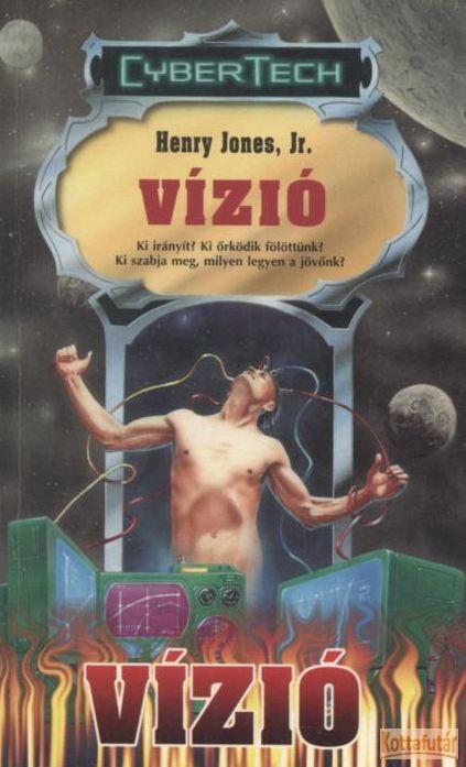 Vízió (1998)
