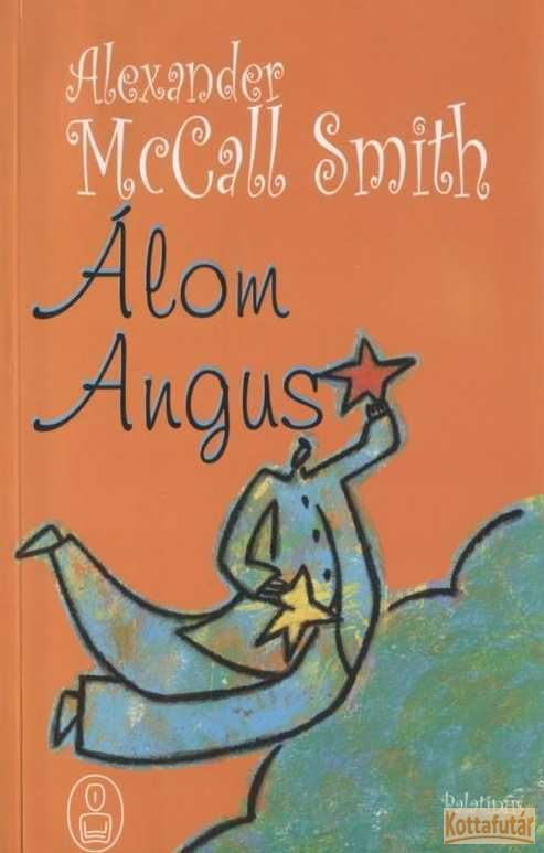 Álom Angus