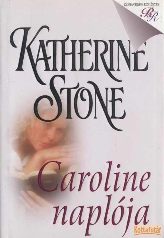 Caroline naplója