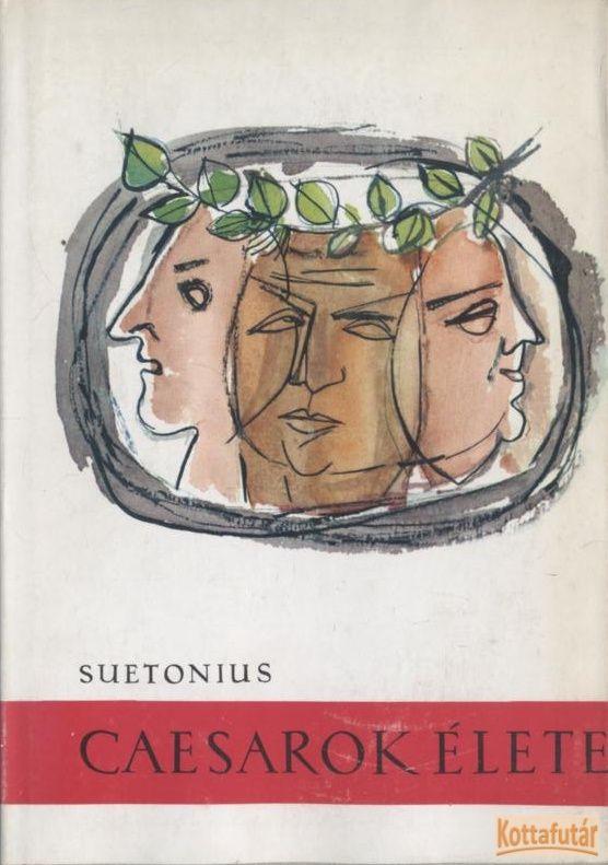 Caesarok élete (1968)