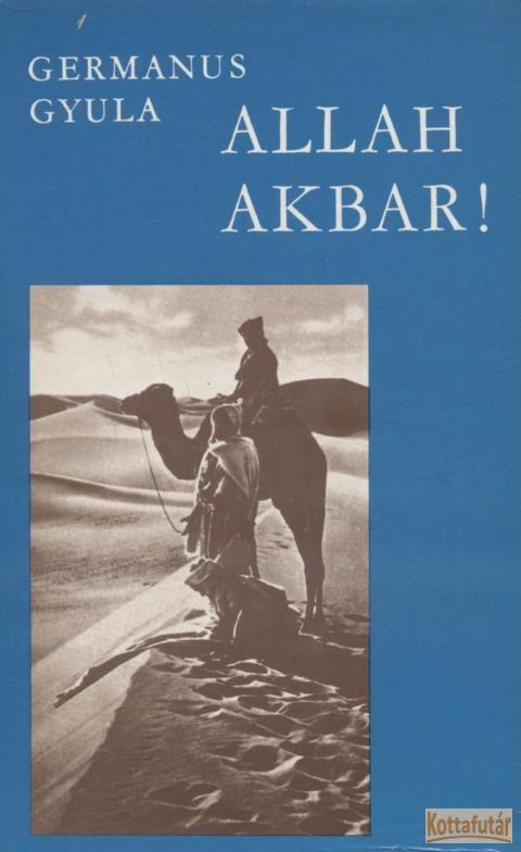 Allah Akbar! (1979)