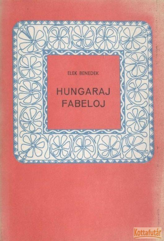 Hungaraj fabeloj