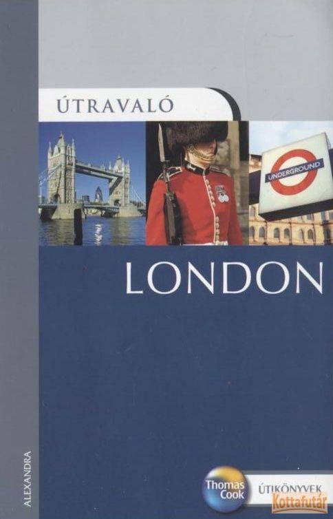 London (2007)