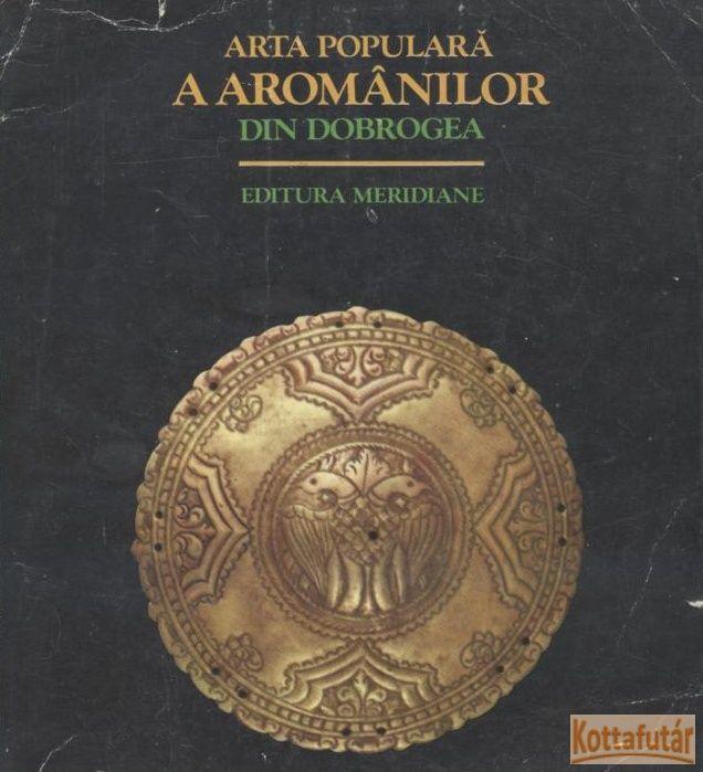 A aromanilor