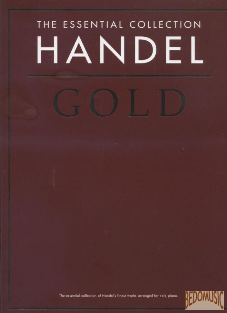 Handel - Gold