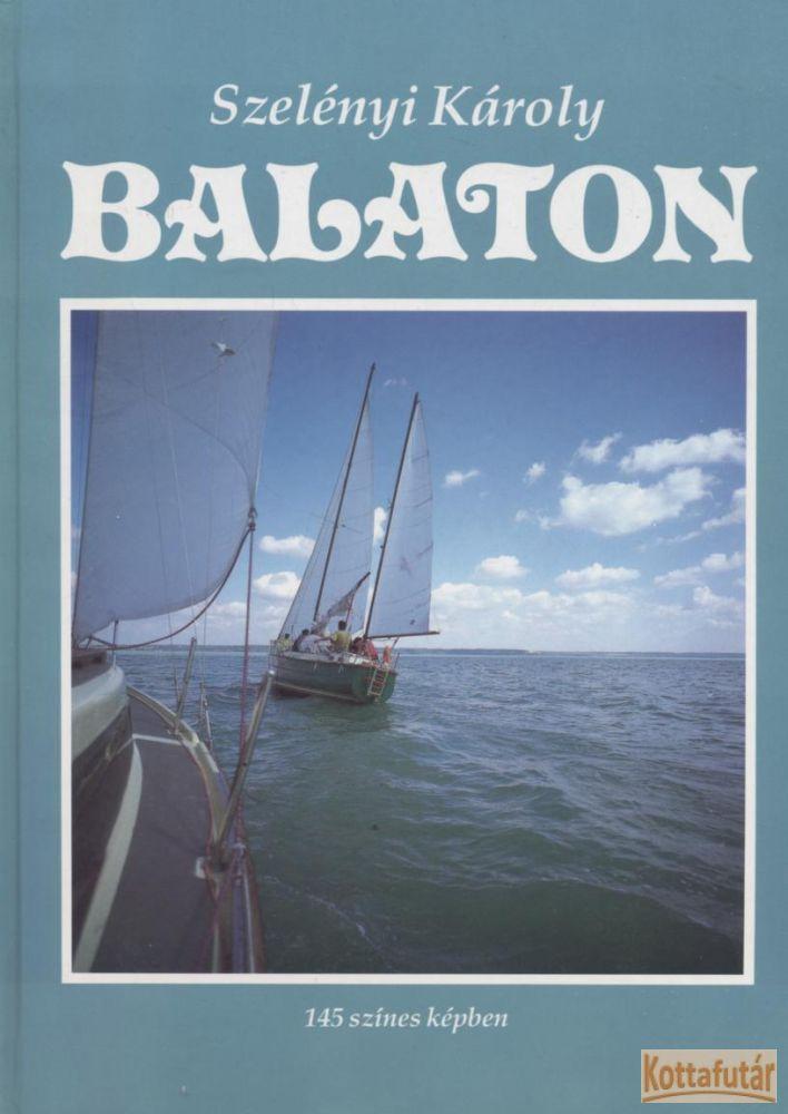 Balaton (1993)
