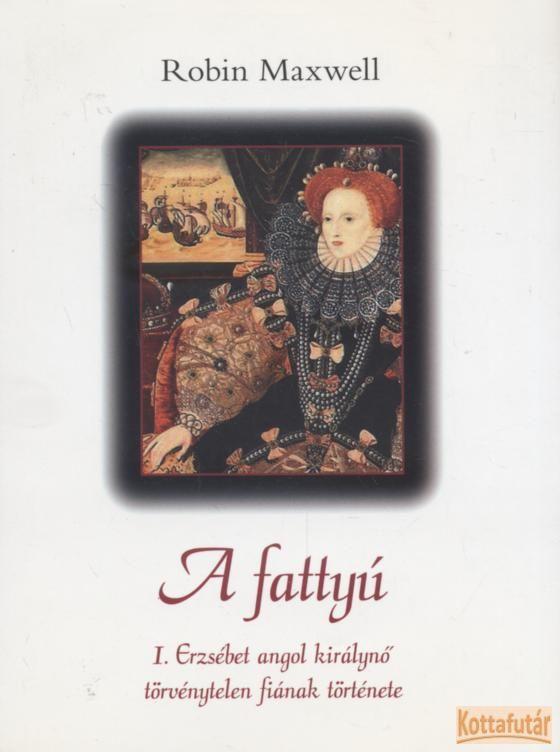 A fattyú (2003)