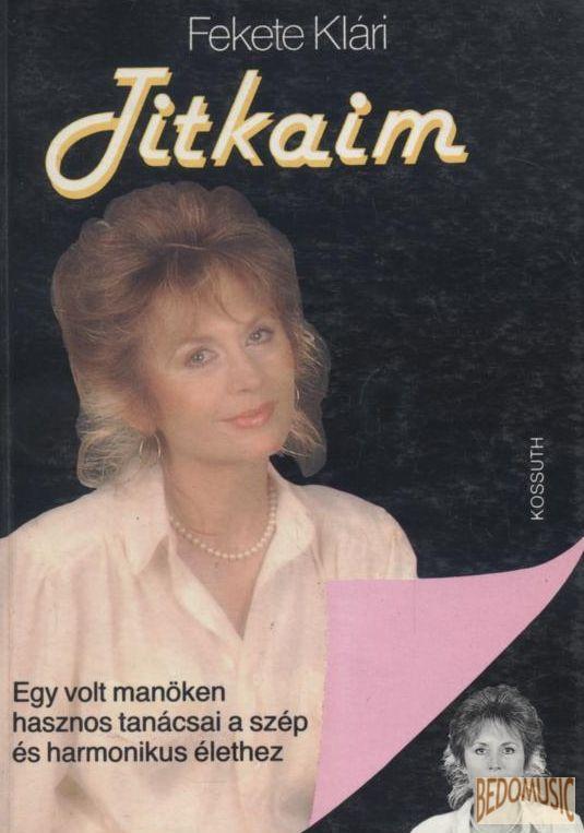 Titkaim (1989)