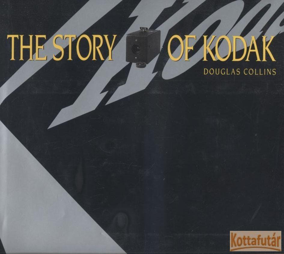 The Story of Kodak