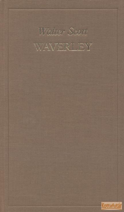 Waverley (1986)
