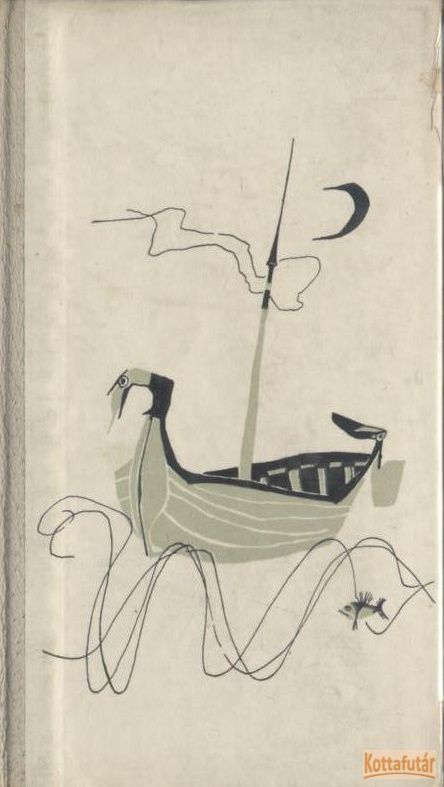 Kalevala (1962)