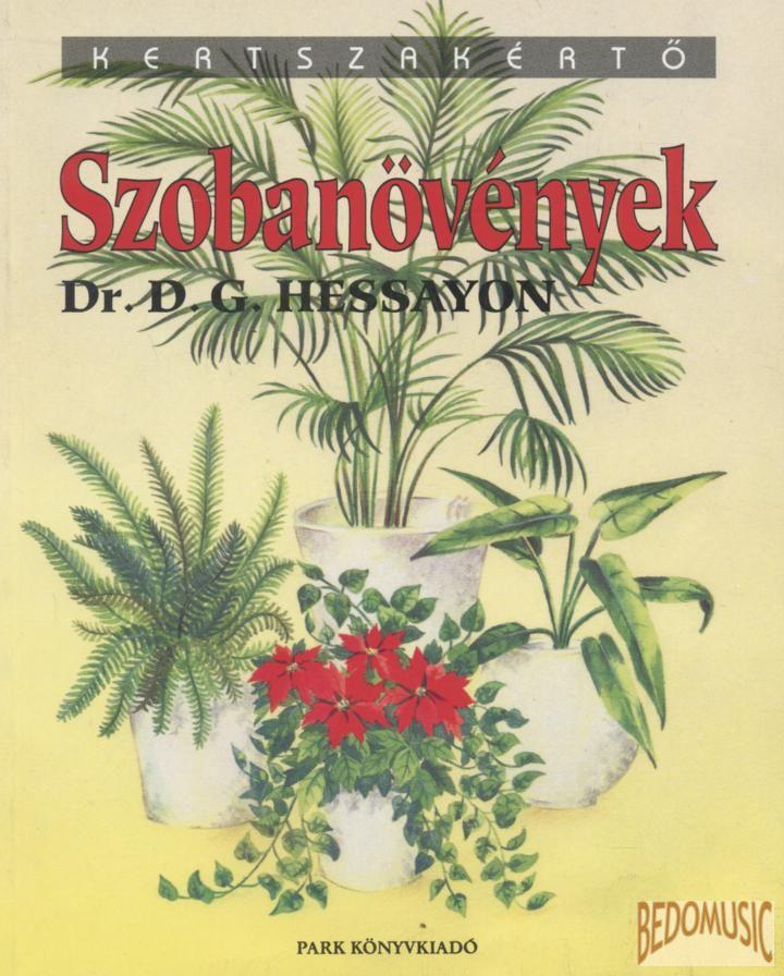 Szobanövények (1992)