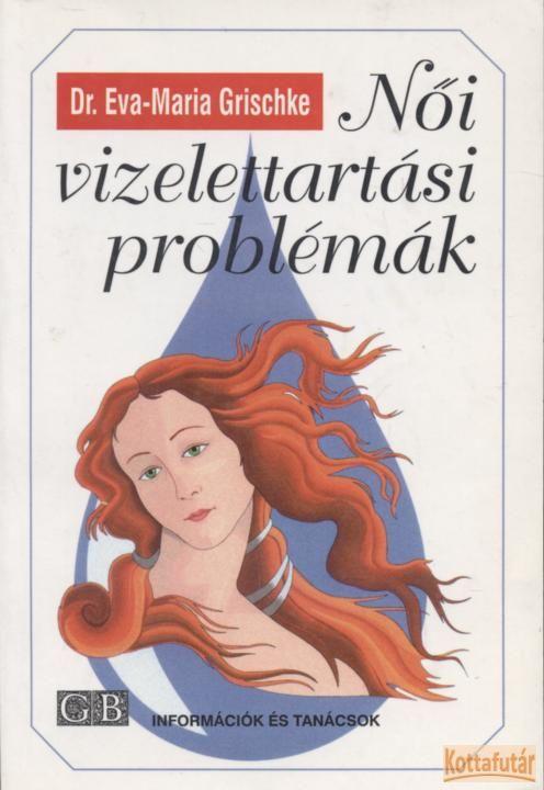 Női vizelettartási problémák