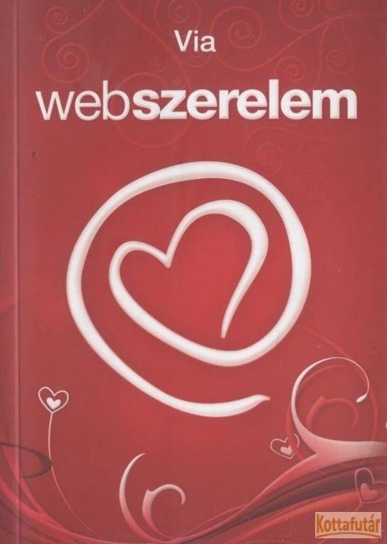Webszerelem