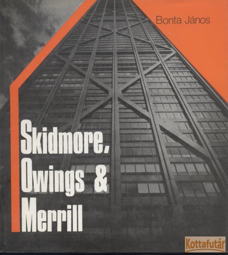 Skidmore, Owings & Merrill
