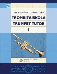 Trombitaiskola 1.