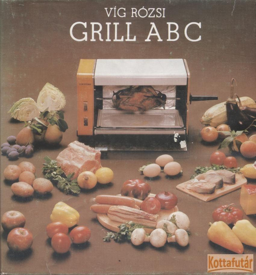 Grill ABC