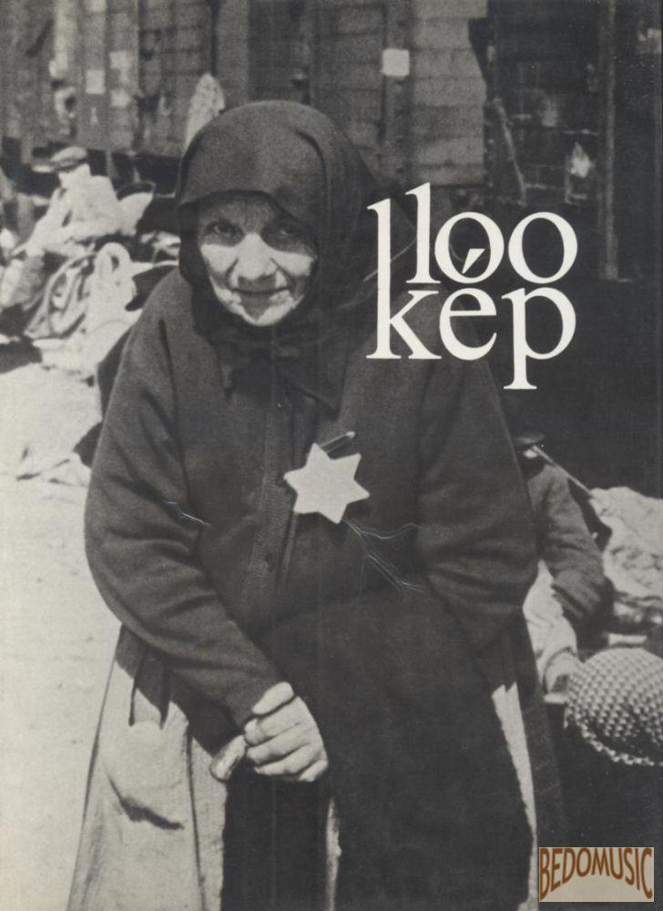 100 kép