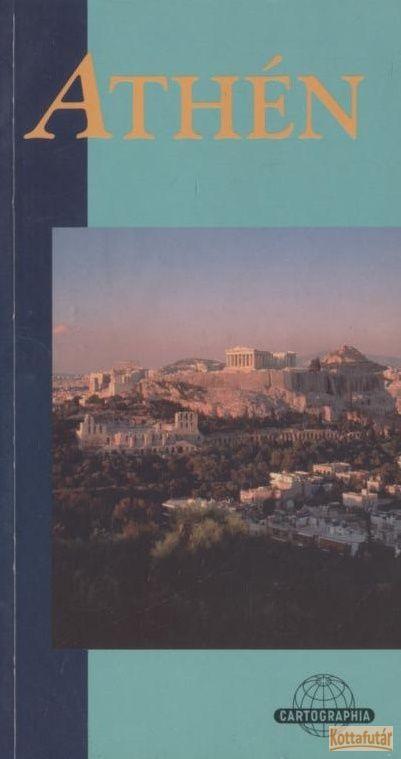 Athén (1998)