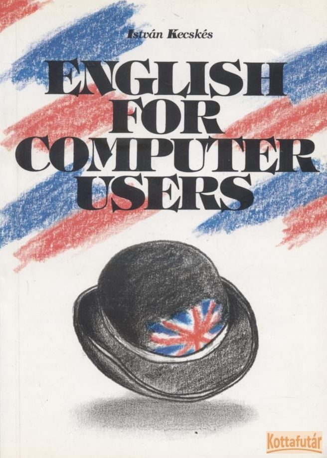 English for computer users