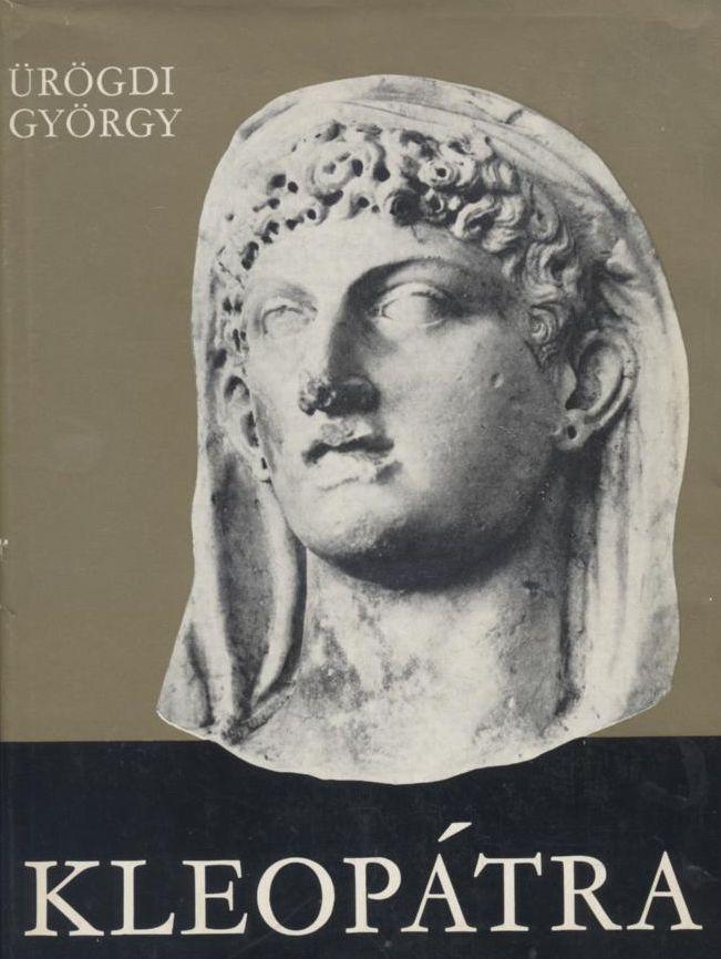 Kleopátra (1972)