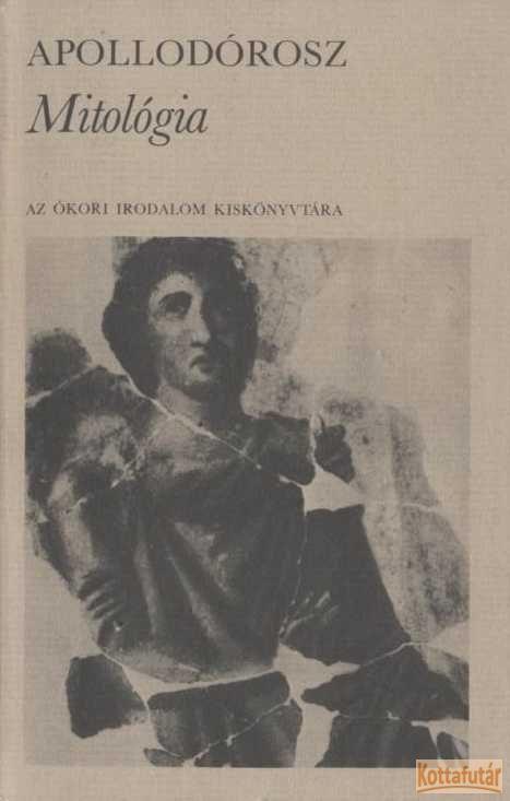 Mitológia (1977)