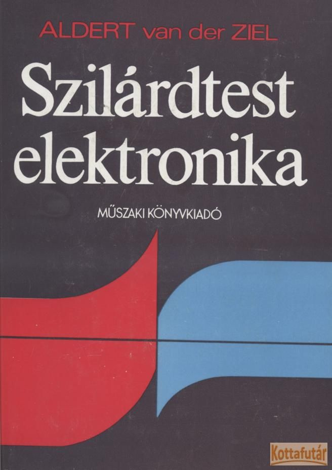 Szilárdtest elektronika