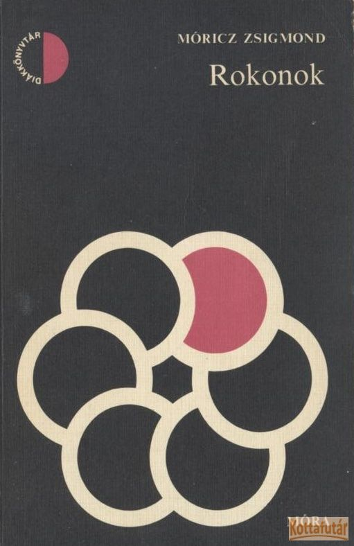 Rokonok (1980)