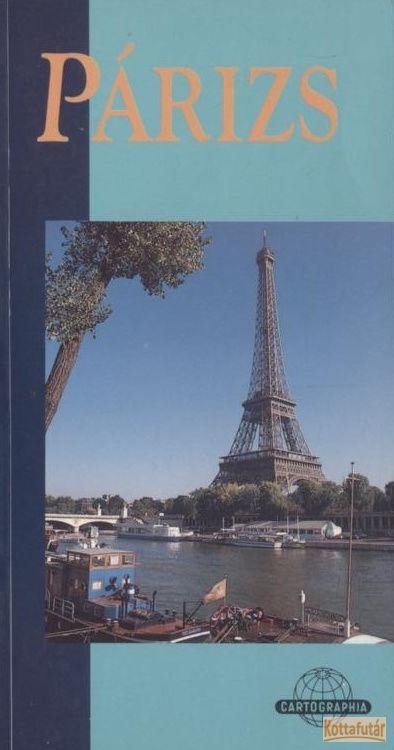 Párizs (1994)