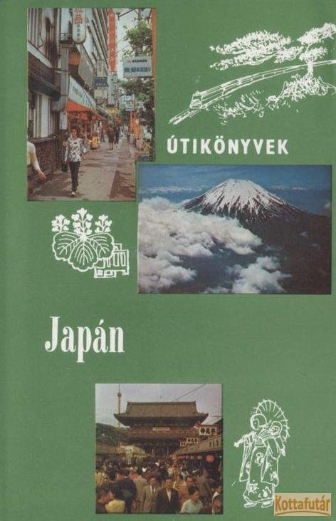 Japán (1982)