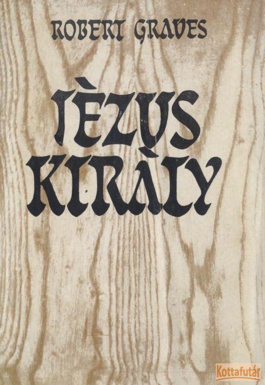 Jézus király (1971)