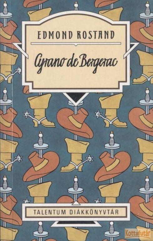 Cyrano de Bergerac (2002)
