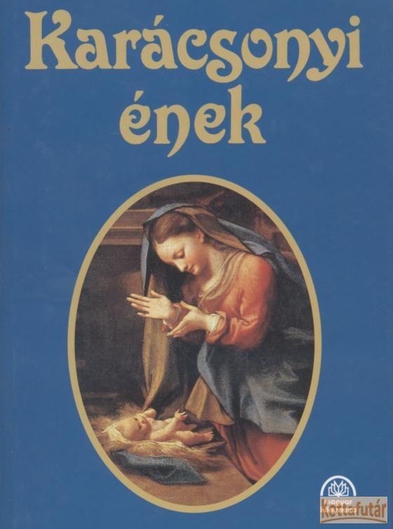 Karácsonyi ének (1995)