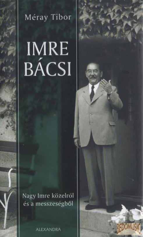 Imre bácsi