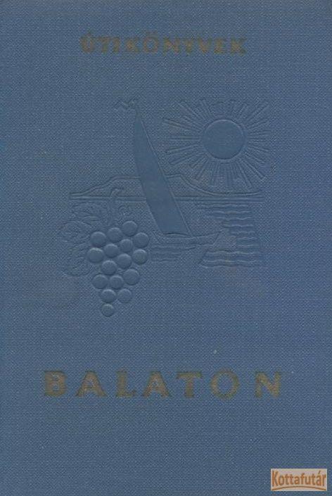 Balaton (1963)