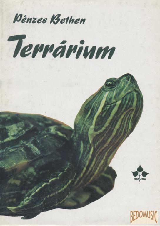 Terrárium (1983)