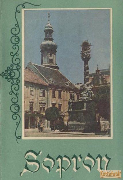 Sopron (1969)