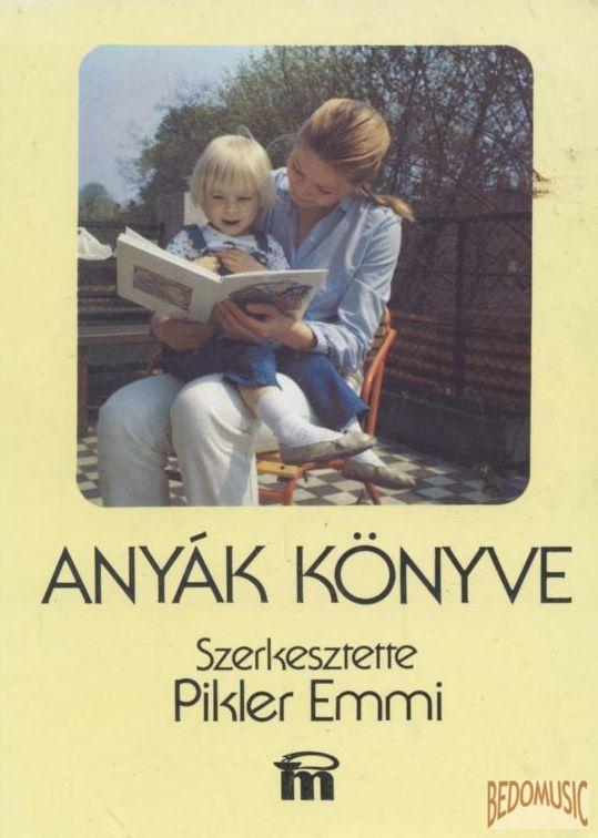 Anyák könyve (1985)