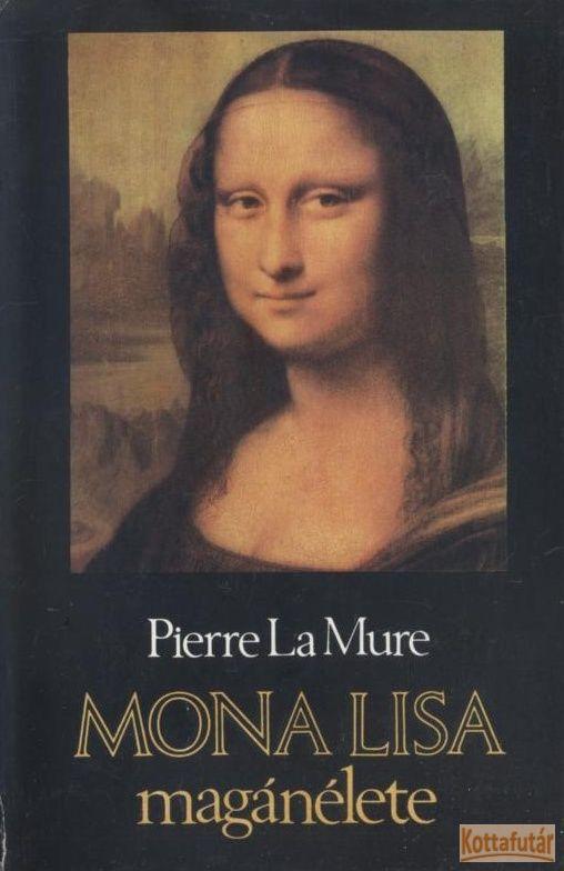 Mona Lisa magánélete