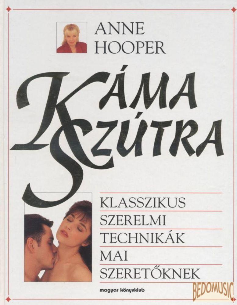 Káma Szútra (2001)
