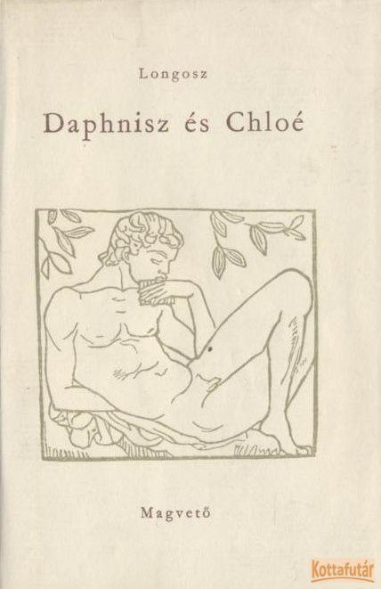 Daphnisz és Chloé