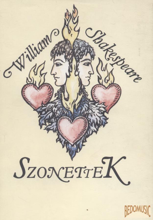 Szonettek (1989)