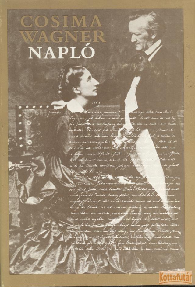 Napló (1869-1883)