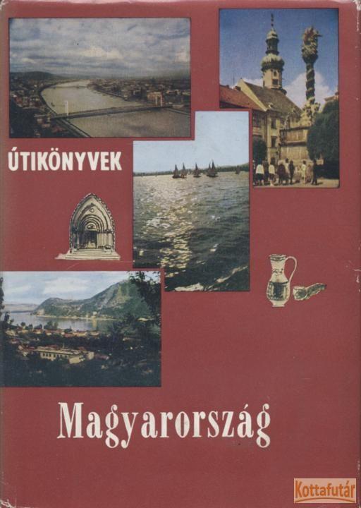 Magyarország (1975)