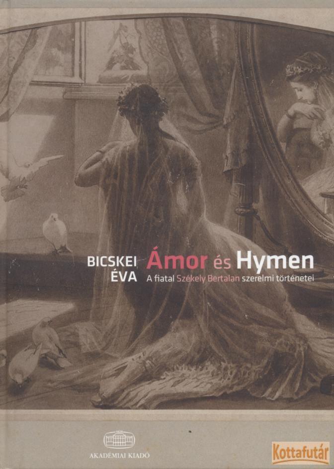Ámor és Hymen