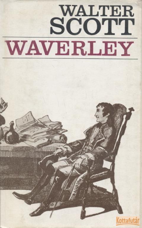 Waverley (1976)