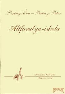 Altfurulya-iskola