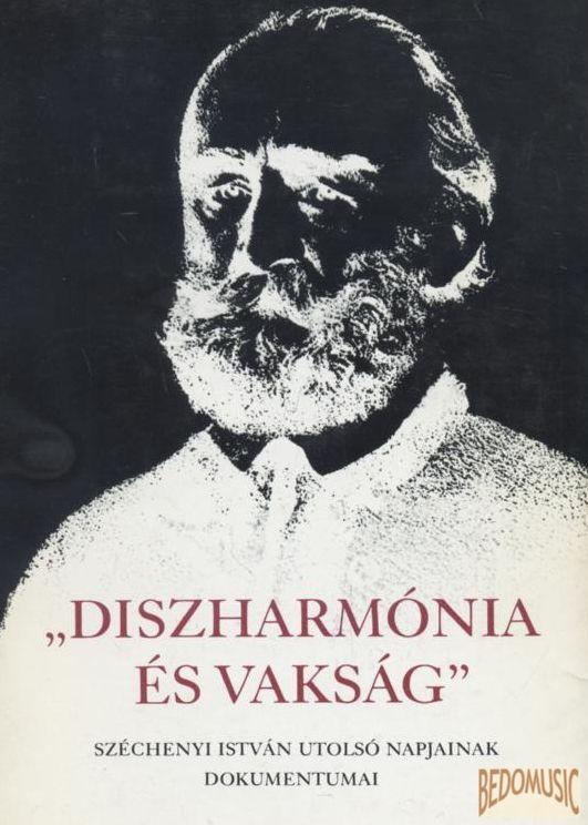 Diszharmonia és vakság