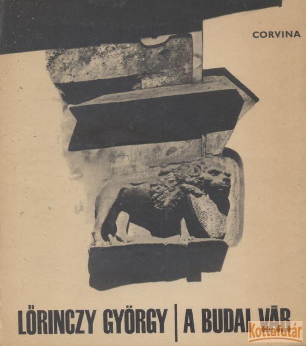 A budai vár (1967)