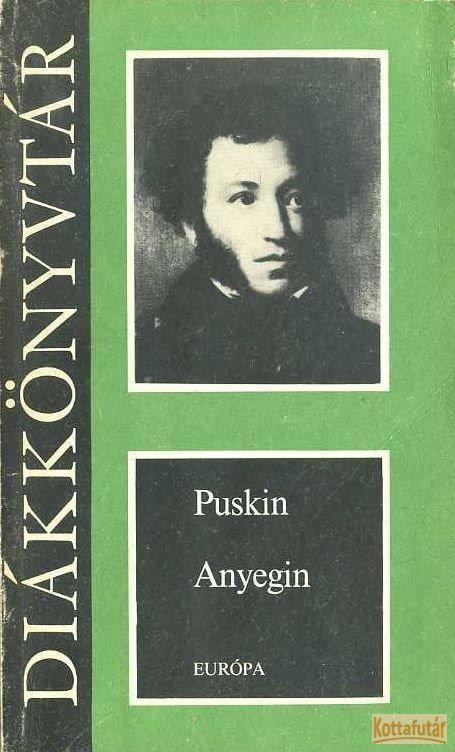 Anyegin (1984)